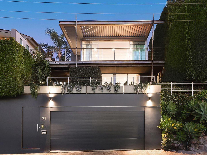 31 Wonga Road, Cremorne NSW 2090, Image 1