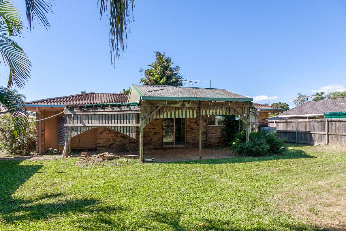 14 Leawarra Drive, Loganholme QLD 4129, Image 1