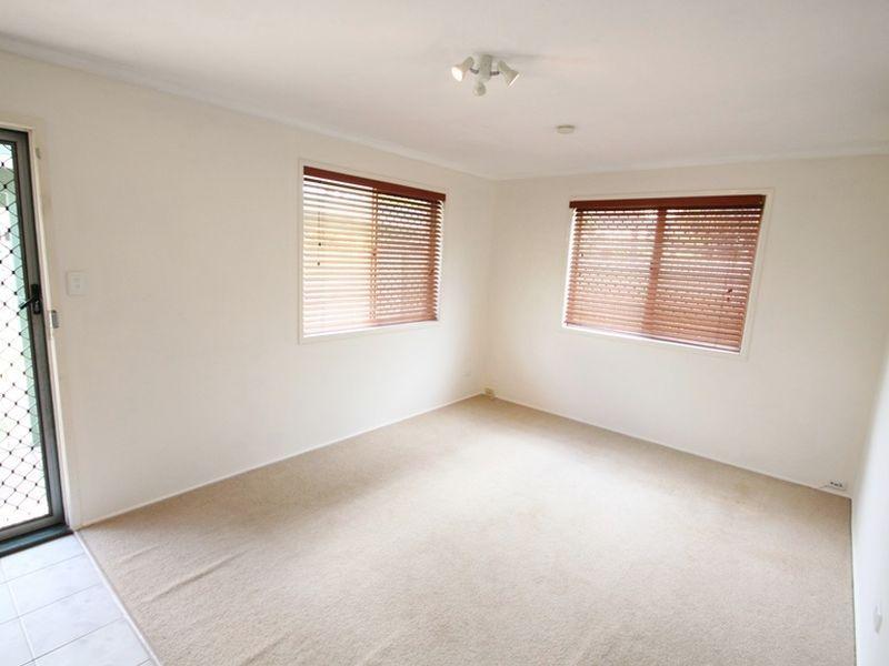 153 Goodfellows Road, Murrumba Downs QLD 4503, Image 2