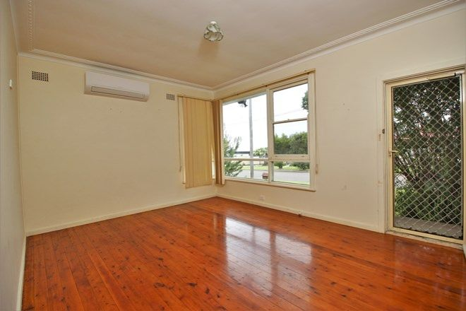 Picture of 23 Sampson Avenue, BELMONT NORTH NSW 2280