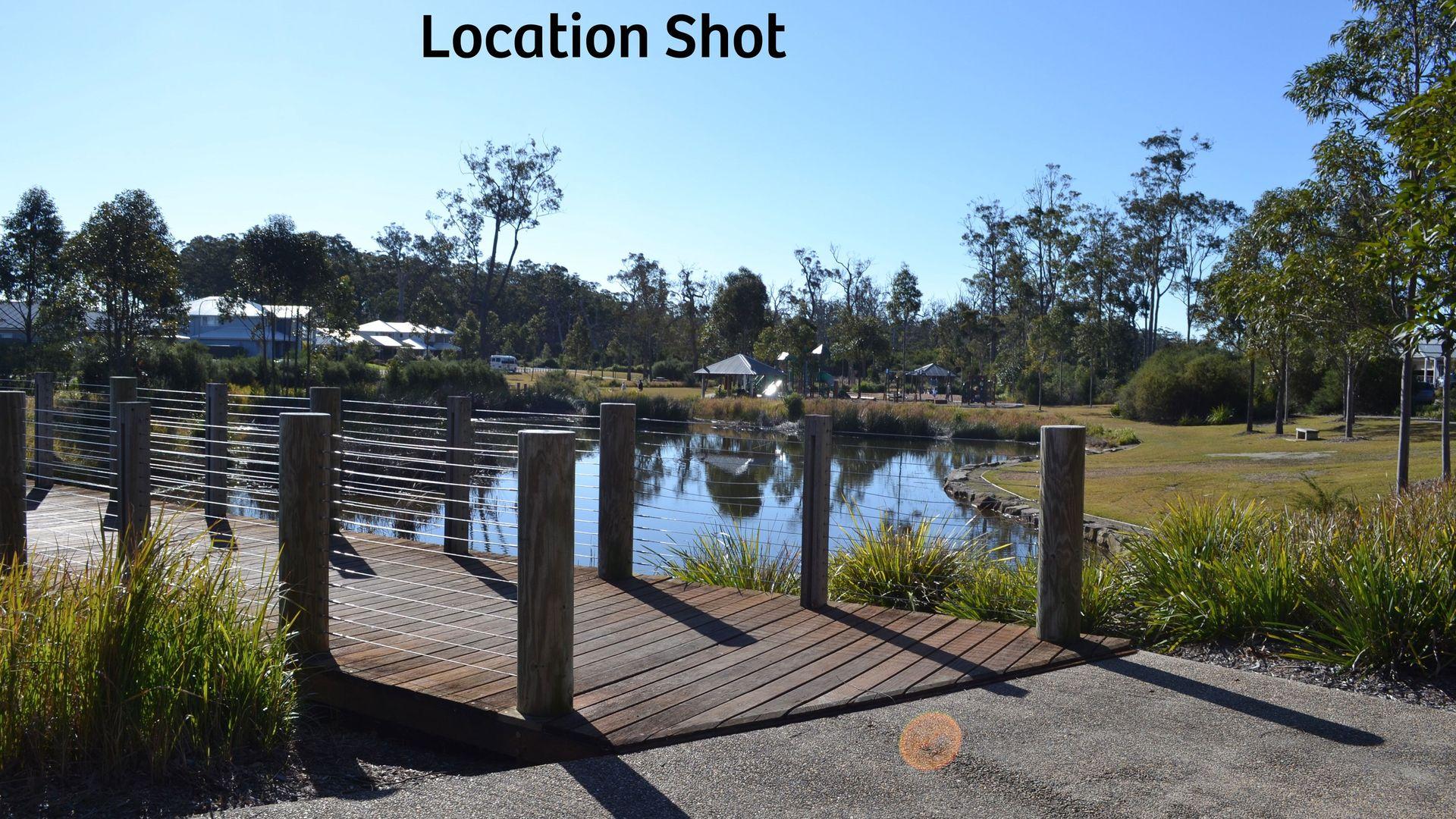 9 Seagrass Avenue, Vincentia NSW 2540, Image 1