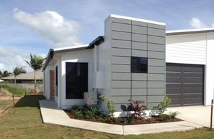 Picture of 21 Maranark /Avenue, Mount Pleasant QLD 4740