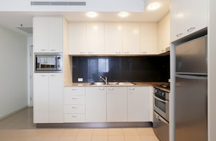 Picture of 2502/70 Mary Street, Brisbane City QLD 4000