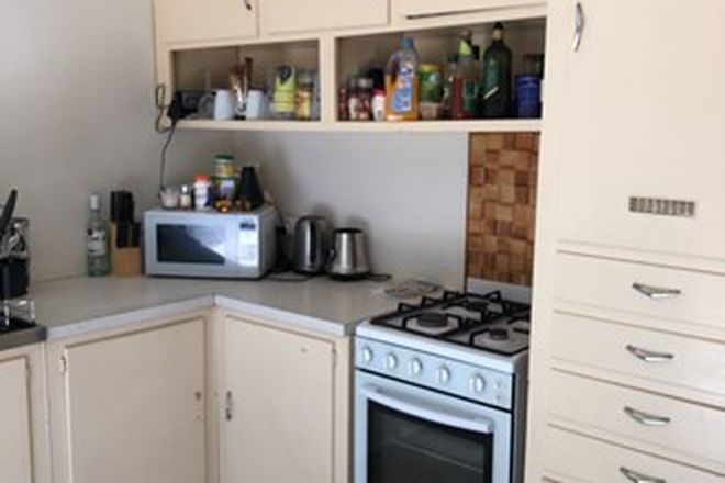 Picture of 15 Graham St, SEYMOUR VIC 3660