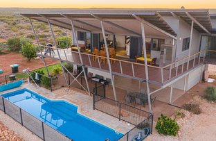 Picture of Lot 302 Minilya-Exmouth Road, Exmouth WA 6707