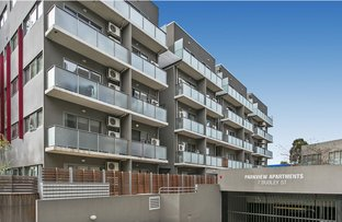 Picture of 407/7 Dudley Street, Caulfield East VIC 3145