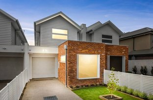 Picture of 3A Andrews Street, Spotswood VIC 3015