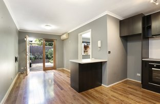 Picture of 2/305 Station Street, Fairfield VIC 3078
