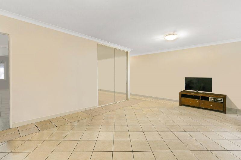 7/19 Macquarie Road, Auburn NSW 2144, Image 2