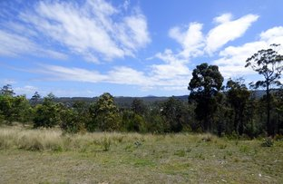 Lot 21 Komirra Drive, Eden NSW 2551