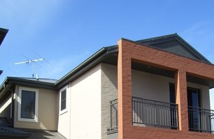 Picture of 27/348 Pacific Hwy, Belmont North NSW 2280