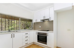 Picture of 508/10 New McLean Street, Edgecliff NSW 2027