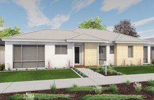 Picture of 510 Gracefull Boulevard, Alkimos WA 6038