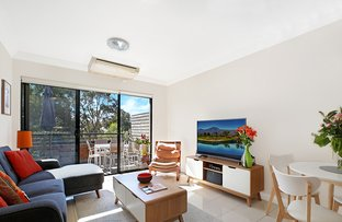 Picture of 41/36 Taylor Street, Annandale NSW 2038