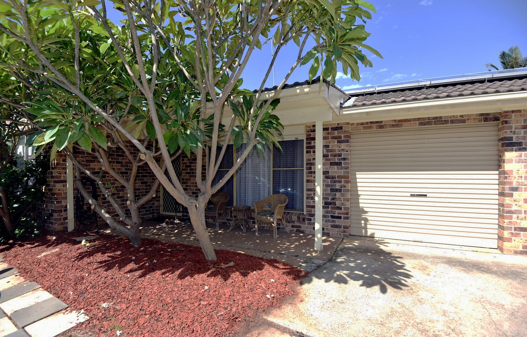 6 Tamina Place, South Penrith NSW 2750, Image 0