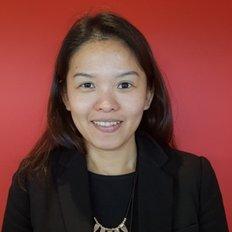 Haida Roshenni, Property Manager