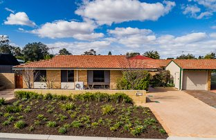 Picture of 2A Taree Court, Greenwood WA 6024