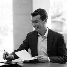 Peter Hannon, Sales representative