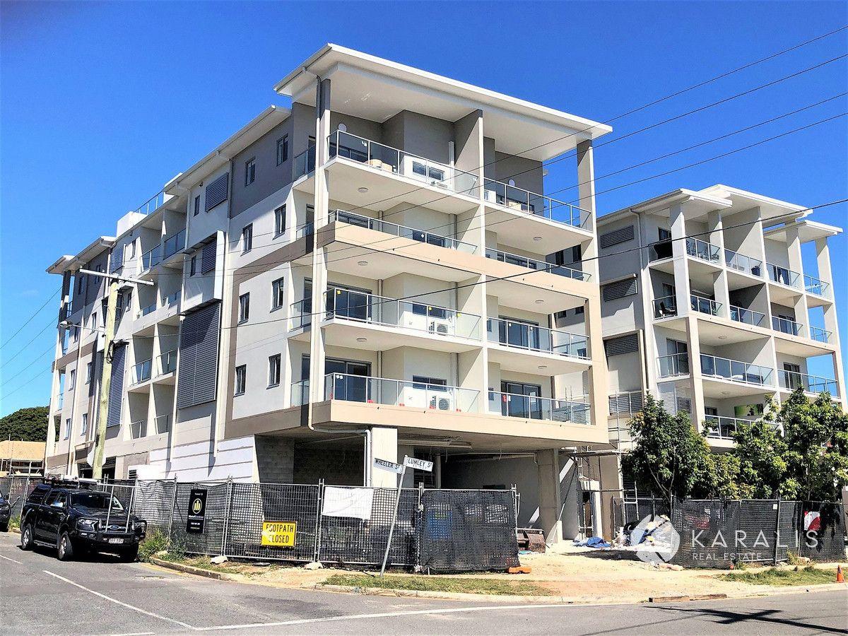 36/41-45 Lumley Street, Upper Mount Gravatt QLD 4122, Image 0
