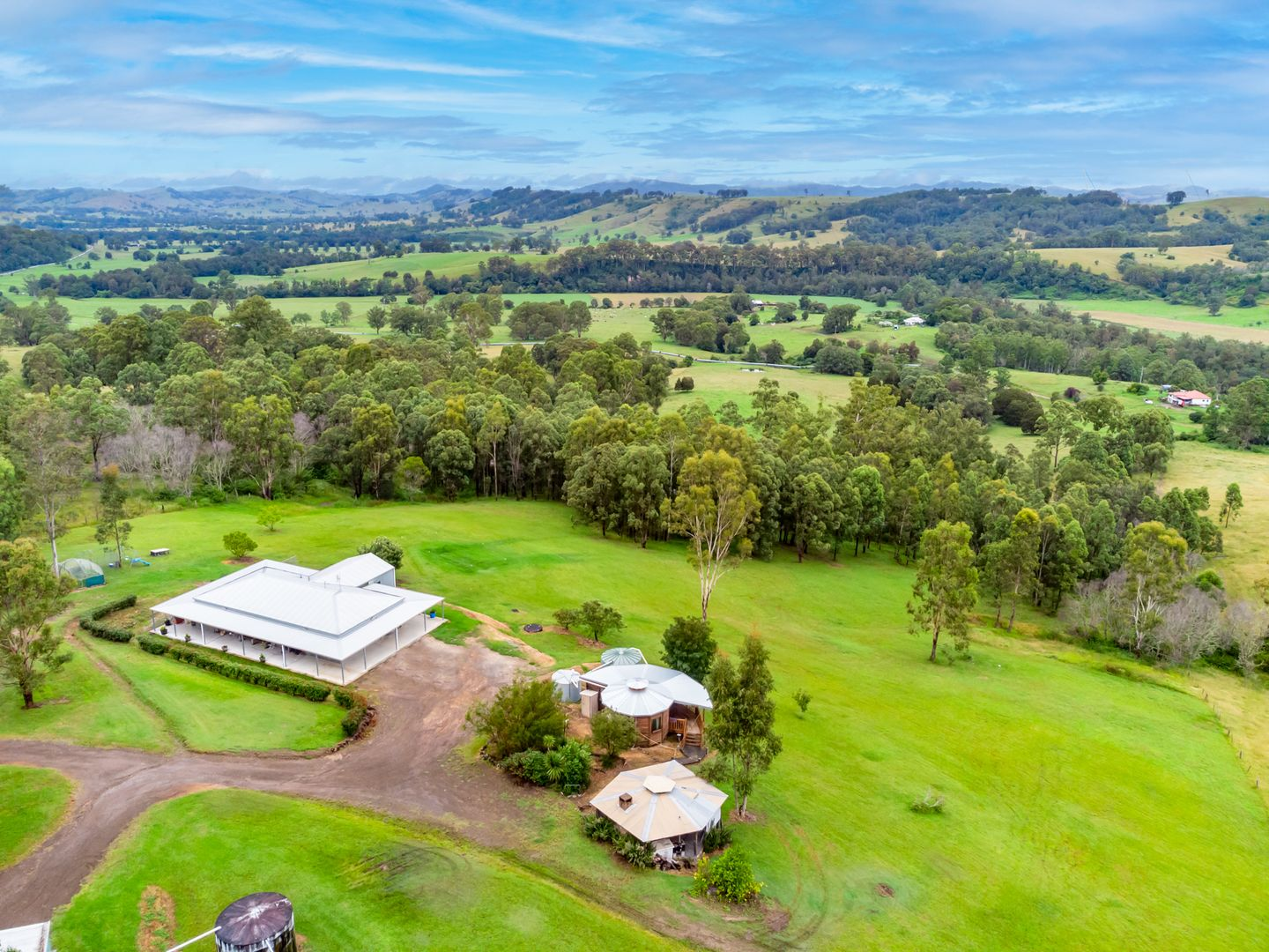 33 Wangat Trig Road, Bandon Grove Via, Dungog NSW 2420, Image 0
