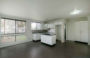 Picture of 19 Warwick Avenue, Mannering Park NSW 2259