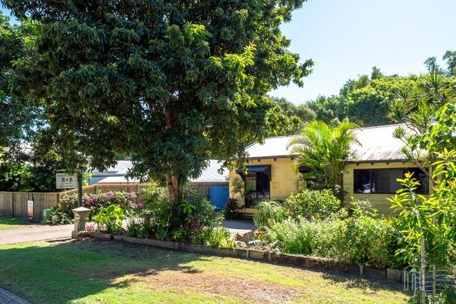 Picture of 28 Warran Road, YAROOMBA QLD 4573