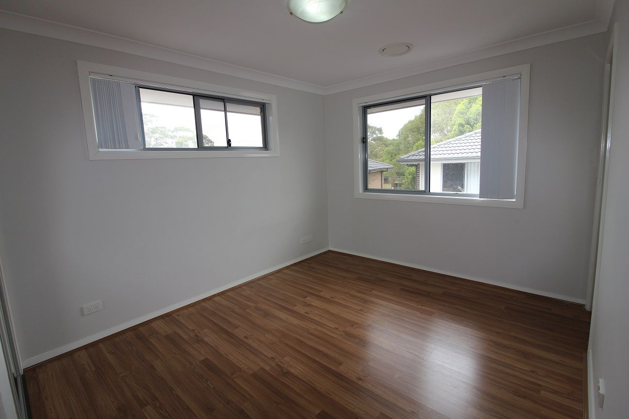 15/1 Roland Street, Greystanes NSW 2145, Image 1