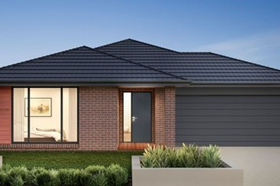 Picture of 17216 Nectar Avenue, MANOR LAKES VIC 3024