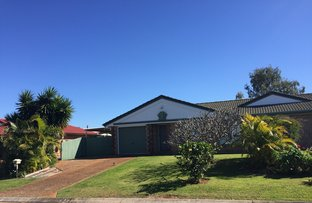Picture of 5 Anthony Street, Victoria Point QLD 4165