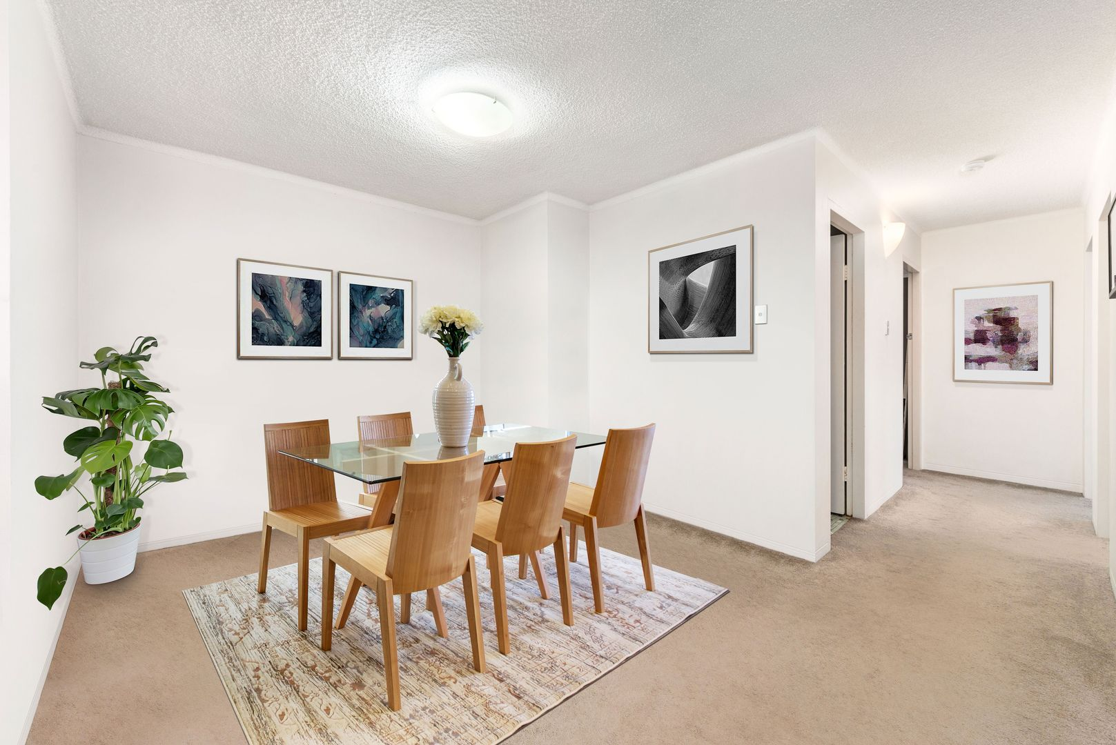 26/55 Carter Street, Cammeray NSW 2062, Image 2