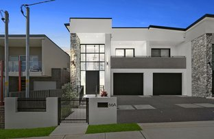 Picture of 66a Ringrose Avenue, Greystanes NSW 2145