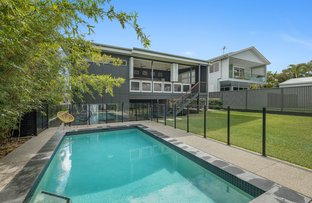 Picture of 32 Power Street, Wavell Heights QLD 4012
