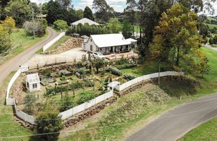Picture of 1-5 Lilac Tree Court, Beechmont QLD 4211