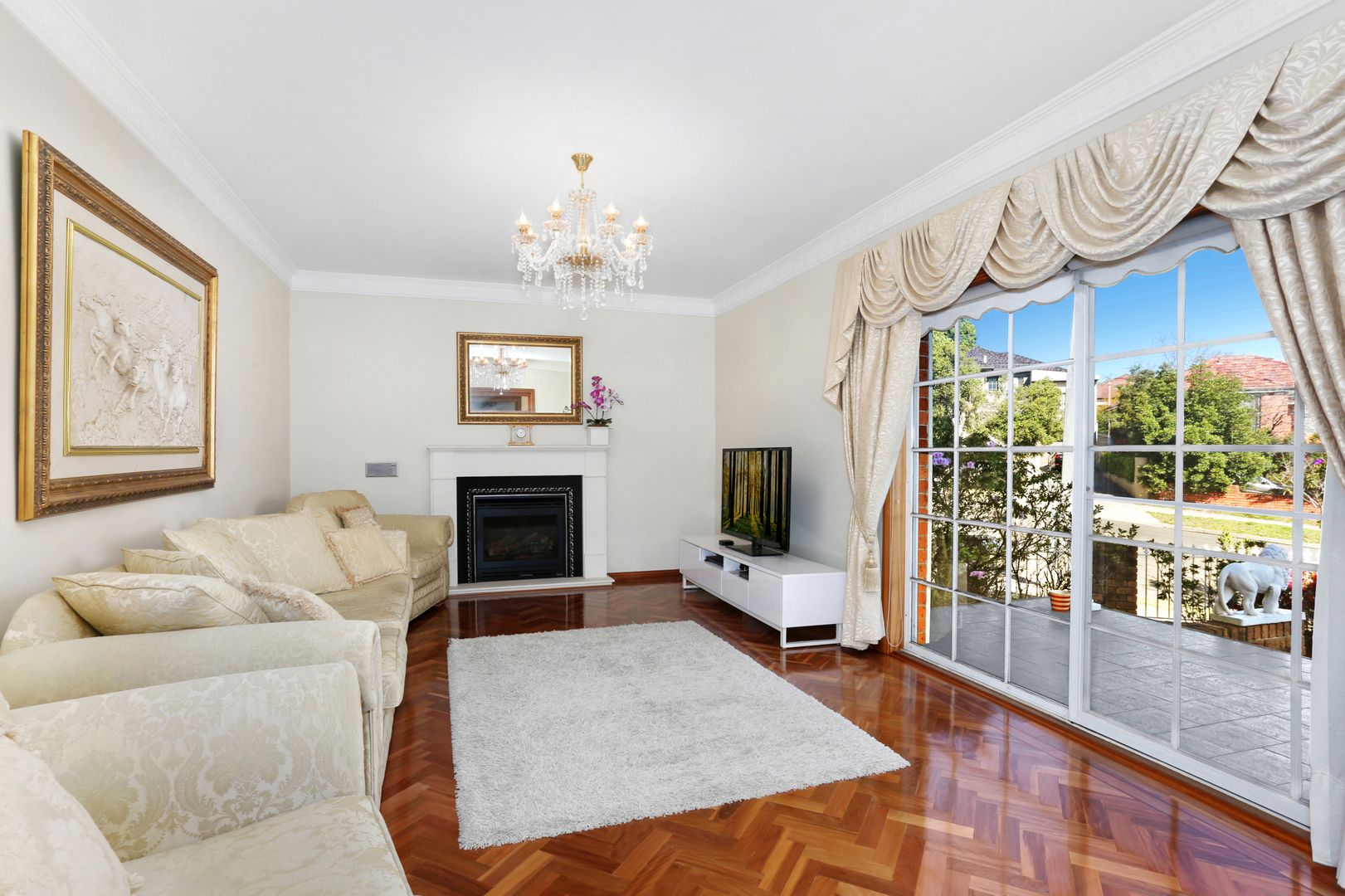 77 Broadarrow Road, Narwee NSW 2209, Image 1