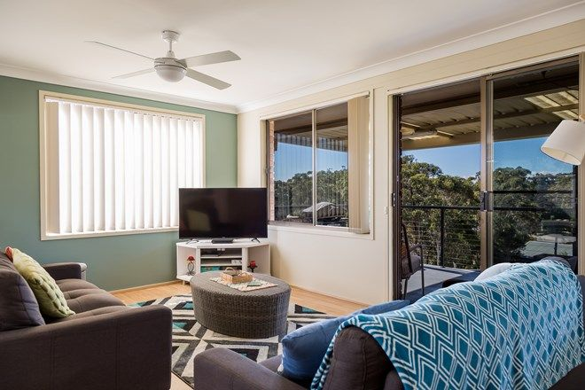 Picture of 39 Leo Drive, NARRAWALLEE NSW 2539