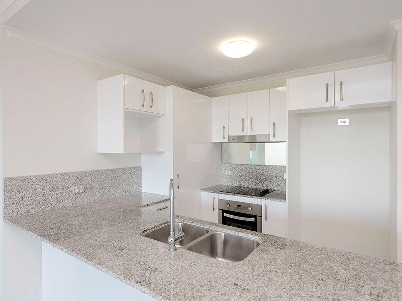 704/1 Kingsmill Street, Chermside QLD 4032 - Apartment For ...
