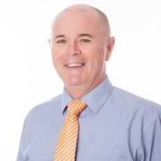 Stephen Attkins, Principal