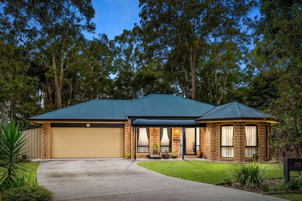 29 Conondale Court, Burpengary QLD 4505, Image 0