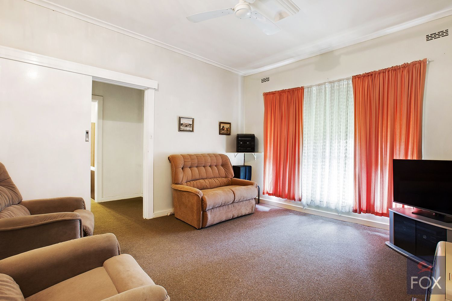 54 Towers Terrace, Edwardstown SA 5039, Image 2