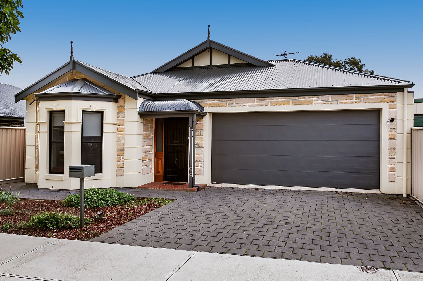 9 Lucas Street, Richmond SA 5033, Image 0