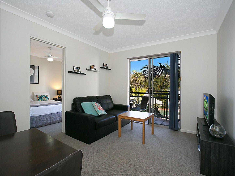 24/7 Monte Carlo Avenue, Surfers Paradise QLD 4217, Image 0