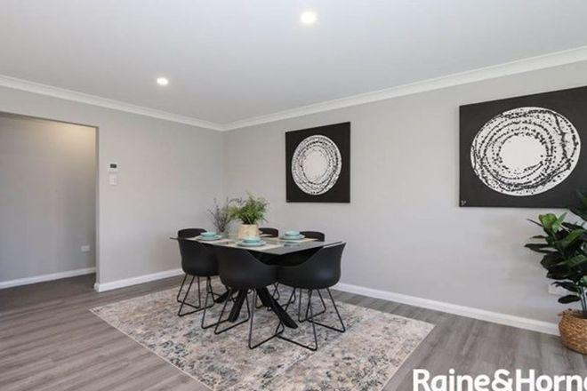 Picture of 16 Carrol Avenue, EGLINTON NSW 2795
