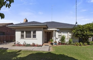 Picture of 56 Bellarine Highway, Newcomb VIC 3219