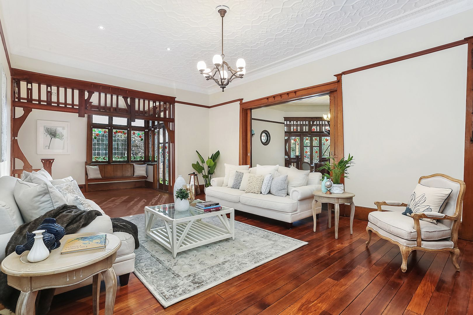 32 Abuklea Road, Epping NSW 2121, Image 2