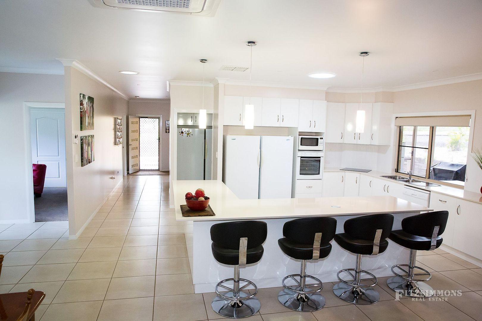 29 Kurrajong Drive, Dalby QLD 4405, Image 1