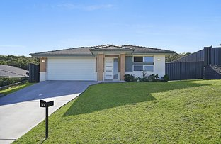 Picture of 62 Blackwood Circuit, Cameron Park NSW 2285