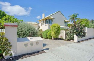 Picture of 1/144 South Terrace, South Perth WA 6151
