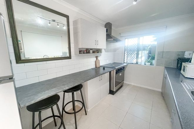 Picture of 21A Amphora Street, PALM COVE QLD 4879