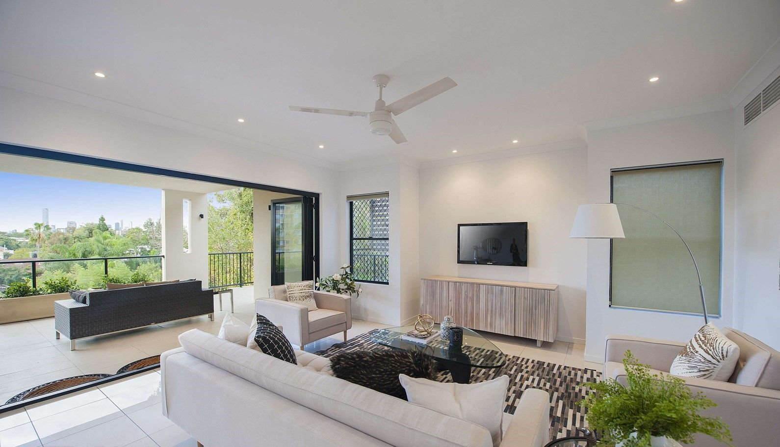 4/1 Austral  Street, St Lucia QLD 4067, Image 0
