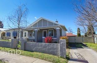 Picture of 76 Edward Street, Orange NSW 2800